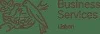 NBS_Lisbon_logo_2020_vector