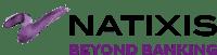 Natixis logo