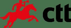 ctt-logo-parceiro