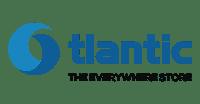 tlantic_logo