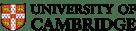 university-of-cambridge-logo-vector-01-1