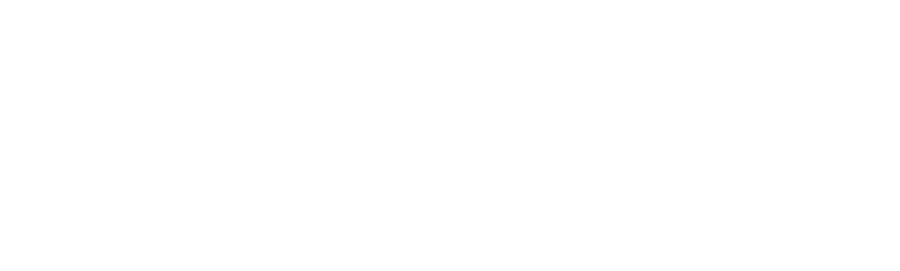 fnac-2-logo-black-and-white-2